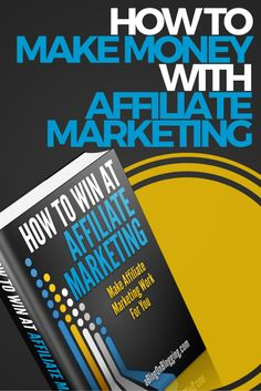 How To Win At Affiliate Marketing [ FREE eBook]   See more here/	http://www.affiliatmarketing2015.blogspot.com