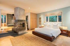HGTV Ultimate House Hunt: Master Retreats >> http://www.hgtv.com/design/ultimate-house-hunt/2016/master-retreats?soc=pinterest