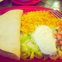 レシピとお料理がひらめくSnapDish - 4件のもぐもぐ - Shrimp quesadilla by Jennifer Bain