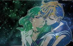 Sailor Moon S Laserdisc Collection - Vol 5 by soapboxinggeek
