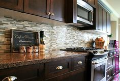 Kitchen glass tile backsplash#modern glass tile backsplash#Stylish glass tile backsplash