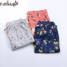 Fdfklak Floral Home Pants For Women Pajama Pants Cotton Loose Lounge Pants Drawstring Trousers For Women Spring Summer Sleepwear Women, Pajamas Women, Striped Crop Top, Patterned Shorts, Lounge Pants Outfit, Funny Pajamas, Drawstring Pants, Pants Pattern, Everyday Outfits