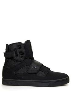 ATLAS II by Vlado Footwear
