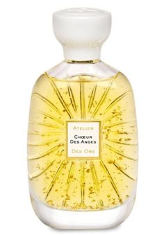 166 Best zFragrance images in 2019 | Perfume, Fragrance