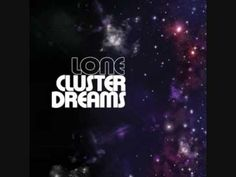 Lone - Midnight Feast (Bibio Remix)