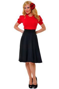 $48 cute skirt