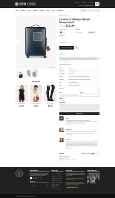 Uberstore_product_detail