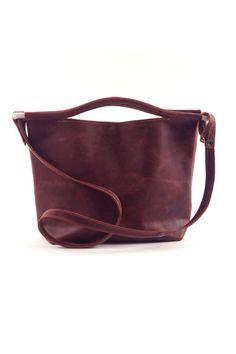 Handbag Bowline « Nikki Giling