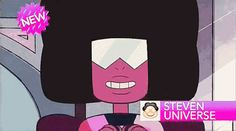 When Garnet dropped this bombshell. | 17 Times Steven Universe Made You Cry