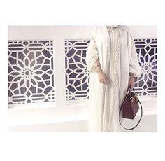 ⚜ PINTEREST ELEGANT POINT⚜