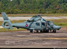 #Cambodia #Helicopters Harbin Z-9 Haitun Cambodia Air Force.