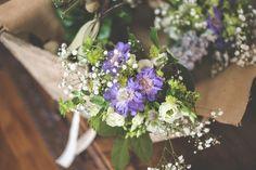 Un beau jour - Photo-de-mariage-la-femme-gribouillage3