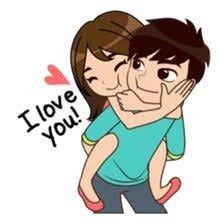 New Funny Love Illustration So True Ideas