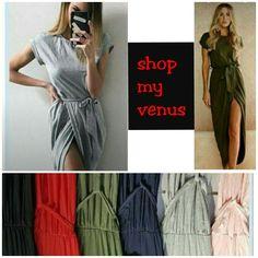 www.shopmyvenus.es