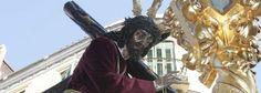 Cristo de Viñeros