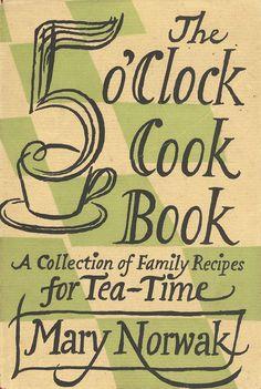Resultado de imagen para portadas de libros de recetas de cocina