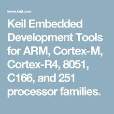 17 Best Programming 8051 using Keil images in 2017