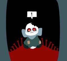 Page 2 Read ~~~~Especial from the story Cómics Undertale Traducciones Yaoi -FINALIZADO by with reads. Horror, Wattpad, Underswap, Undertale Au, Kawaii, Wallpaper, Anime, Undertaker, Ships