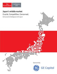 The latest EIU report on Japan's Middle Market examines the characteristics of Japan's middle market, gauges the sentiment of senior managers at mid-market firms, examines the key challenges they face in growing and seizing opportunities abroad, and identifies the factors differentiating those that have grown steadily in recent years from those that have struggled. Download the full report for free.
