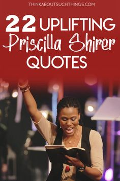 faith quotes Check out some uplifting quotes from Priscilla Shirer. These faith quotes will stir you up. Some of these Priscilla Shirer quotes come from her Bible studies, others from her teachings! I hope they bring encouragement to your walk with God. Faith Quotes, Bible Quotes, Bible Verses, Scriptures, Food Quotes, Jonah Bible Study, Pricilla Shirer, Uplifting Quotes, Inspirational Quotes