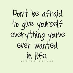 ★★★more quotes here★★★