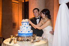 Ziru and Brent, Asian Art Museum Asian Art Museum, Mermaid Wedding, Samsung, Cakes, Weddings, Wedding Dresses, Fashion, Bride Dresses, Moda