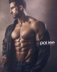 Andy Velcich  @AndyVelcich   @AndyVelcich   @AndyVelcich   Pat Lee is based in Chicago and available for photography video and media projects.  patlee@patleemedia.com  #muscle #bodybuilding #fitness #fitfam #gym #fitspiration #shredded #abs #aesthetics #instagood