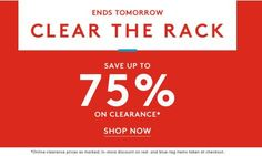 1f47d34309b Sweet Coupon Deals - It's Cool to Clip. sweetcoupondeals.com · Nordstrom  Rack