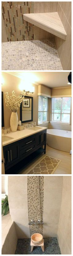 Request A Consultation, Bathroom Remodeling Advice