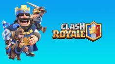 2016-06-20 - clash royale image for desktops, #118234