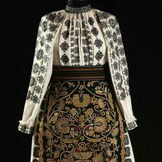 Lace Skirt, Blouse, Skirts, Fashion, Embroidery, Blouse Band, Moda, La Mode, Skirt