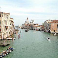 Gan Canal