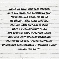 Money for loans image 9