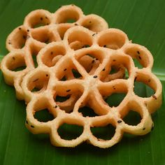 Achappam Recipe- Learn how to make Achappam step by step on Times Food. Find all ingredients and method to cook Achappam along with preparation & cooking time. South Indian Snacks Recipes, South Indian Food, Snack Recipes, Ethnic Recipes, Rose Cookies, Appetizer Salads, Evening Snacks, Indian Sweets, Vanilla Essence