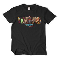 Love Heros & Villains!!!  Check out what's on SALE! Visit us at https://4l-creative.com/collections/heroes-villains