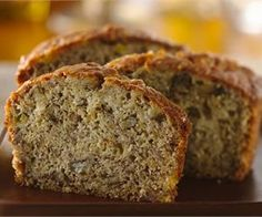 Three Health-friendly Bread Recipes - You Can Do at Home