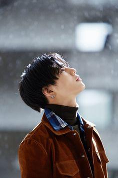 Read ⇝ Shinee: Taemin ⇝ from the story Kpop Fakten by choisoosung with 355 reads. Shinee 1of1, Lee Taemin, Jonghyun, Korean Group, Korean Celebrities, Kpop Boy, Kpop Groups, Monsta X, Ulzzang