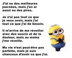 Citations De Neveu sur Pinterest | Citations Sur La Tante, Citations D ...