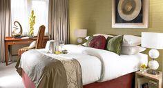 Accommodation Near Arena Dublin Dublin Hotels, Shuttle Bus Service, Croke Park, Dublin City, Best Western, 4 Star Hotels, Luxury, Bedroom, Modern
