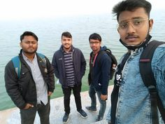 Memories With Friends