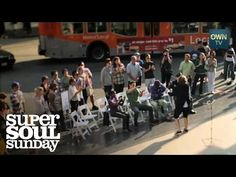 SoulPancake: Air Orchestra | Super Soul Sunday | Oprah Winfrey Network