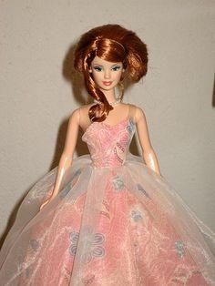 Barbie..12.28.5
