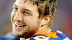 The news is official: After signing Peyton Manning as their quarterback, the Denver Broncos have traded Tim Tebow to the New York Jets!  Interestingly, some think this is purely to heal the Jets dysfunctional locker room, while others think it can only spark more controversy.  Mary & Josh discuss, with you, this morning on the show.