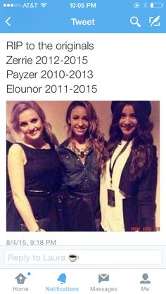 Eleanor Calder Danielle Peazer and Perrie Edwards. the girlfriends One Direction Girlfriends, The Girlfriends, I Love One Direction, Direction Quotes, Style Zayn Malik, Eleanor Calder, All That Matters, Dani, Perrie Edwards