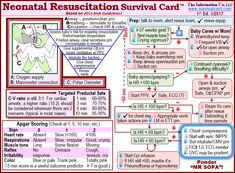 Survival Cards are laminated x reference cards for ACLS, PALS, NICU, NR Cards with slotted punch to attach to ID or lanyard Online Nursing Schools, Nursing School Tips, Nursing Notes, Nicu Nursing, Postpartum Nursing, Medical School, Nursing Career, Nursing Programs, Survival Card