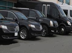 Get the best ground transportation services from professionals. We have luxury sedans, classy limo, SUVs. You will get a clean vehicle with every facility.