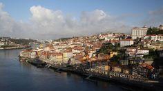 Les meilleures adresses de Porto