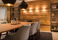Essen - Home Interior Mils Tirol