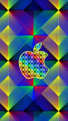 432 Best Apple Iphone Wallpapers Images In 2020 Apple Wallpaper
