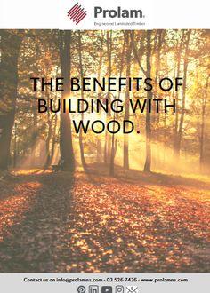 Benefit, Around The Worlds, Woodworking, Study, Architecture, News, Building, Arquitetura, Studio
